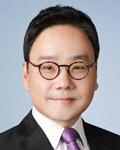 [이준희 칼럼] 융합 핀테크가 금융 새지평 연다